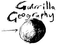 GGD logo web 2